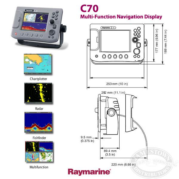 raymarinec70 com raymarine c70 main your best source for rh raymarinec70 com raymarine c70 installation manuel raymarine c70 installation guide