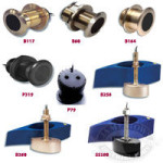 C Series Transducers
